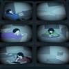 推理系アプリ「シェアハウス」をプレイ!同居人を監視・盗撮して命を守れ!【その1】
