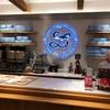 【食レポ】タルトが食べ放題!?デリス銀座でケーキを食べつくす!!