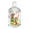 仙醸クラフトジン桜蔵(SAKURA)の評価とレビュー