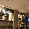 上海カフェレビュー ORIGINAL COFFEE BAKERY @茂名路