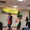 【カメイダー】カメイダーに新キャラ登場!