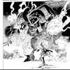 英霊剣豪七番勝負はFate好きは必見の漫画ですよ!