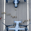 米空軍は全航空機の安全点検を5月21日までに実施へ!昨年10月以降に事故により18人が死亡!!