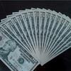 ドルで資産を形成するとは。