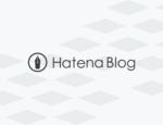 【ご報告】新ブログ立ち上げのお知らせ