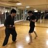 日本拳法の回顧録