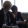 【コスプレ】アルバム:FF15【FF15】