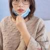 眼鏡や口紅をスマホで試着。リアル店舗並みの購入体験を提供するEC店舗