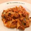 【金沢】絶品イタリアンが楽しめる「Trattoria Il Gabbiano(トラットリア・イル・ガッビアーノ)」