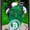 【 イルミナティカード と、 未熟 な ビットコイン 】イルミナティ の 予言 と 未熟な BIT COIN  の設計と PEPERARE Card    はてなblog