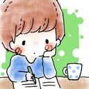 理系大学生の趣味ブログ