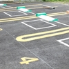 駐車場を予約出来る「タイムズのB」を選んだ6つの理由!安いし便利!