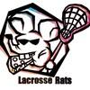 Lacrosse Rats