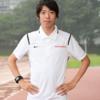 東京マラソン2018結果!ついに設楽悠太選手、日本記録更新へ!