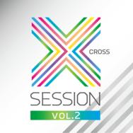 クロスセッションVol.2  ~新しい技術が変えていく未来~