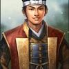 大河ドラマ「麒麟がくる」13話「帰蝶のはかりごと」感想