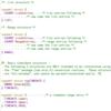 伝説のツール「NotesPeek」をQtでリメイクする(その7・日時その1)