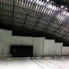 西日本フィギュア~アクシオン福岡にて