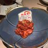 【食べログ3.5以上】新宿区新宿五丁目でデリバリー可能な飲食店3選