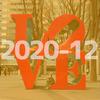 月報 2020-12 | 総括 2020
