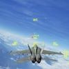 『Project Wingman』はエースコンバット7に遠く及ばない