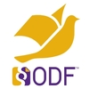 OpenDocument Format(ODF)の標準化について雑な補足説明