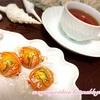 【紅茶とスイーツの美味しいペアリング】リンツのチョコレートに合う紅茶