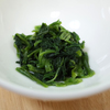 【防災】乾燥野菜を常備する