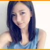 ドラマ『逃げ恥』で真野恵里菜がヤンママに!エスパーのかわいい画像
