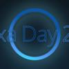 Alexa Day 2018でVUXデザイナーやカスタムスキルのつくりかたの話をしてきた #alexaday2018 #jawsug