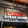 『Ruth's Chris』- 老舗店で頂く王道アメリカンステーキ! - ハワイ / オアフ島