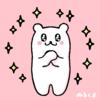 <株主優待の新設> テモナ (3985) 2019年2月19日付