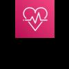Personal Health Dashboard の通知を Slackに投稿する