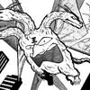 キン肉マン最新話314話代わりに第20回超人オリンピック編読めます。次回は6月1日公開予定