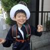 今日は九龍の小学校で校外授業が行われました。九龍達は多摩動物公園へ行きました。