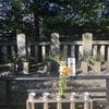 【アラ還さんぽ】吉田松陰が眠る松陰神社。