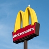 【バフェットの大好物】一般消費財米国株銘柄マクドナルド【MCD】