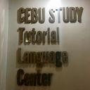 CebuStudy's blog