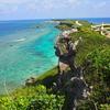 沖縄・宮古島旅「宮古の風に吹かれて 東平安名崎とレモネード」