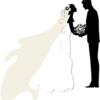 【マウティング会場】結婚式!