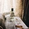 香りで記憶に残るオンナに  甘くて切ない記憶とともに‥‥