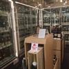 名古屋高島屋のエノテカでワインを購入!少し高めでも、ソムリエのおすすめワインは最高のお味でした!