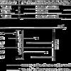 【応用情報】トランザクション処理解けなかった問題メモ