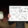 「イノベーション型新規事業」から見える製造業の未来