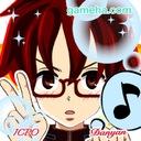 GAMEHA.COM ガメハコム管理人だんやんと言う名のブログ