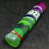 未知なる美味しさの爽快リキッド!「Forbidden Juice(Indo Vape) OOZE」レビュー