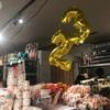 今注目の雑貨屋オーサムストア(Awesome store)と100円ダイソー(Daiso) のパーティーグッズ比較