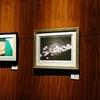 第4回 JITAN CLUB 写真画展