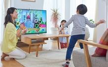 関根麻里さん初開発!英語×AR(拡張現実)で子どもが夢中になる教材誕生