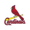 【MLB2021戦力分析】セントルイス・カージナルス